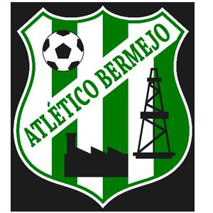Atlético Bermejo