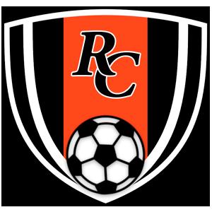 Ramiro Castillo