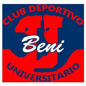 Universitario de Beni